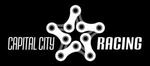 http://capitalcityracingtexas.com/wp-content/uploads/2017/10/cropped-CapitalCityRacing_Logo_BW_HighRes.png