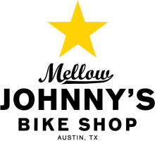 Mellow Johnny's